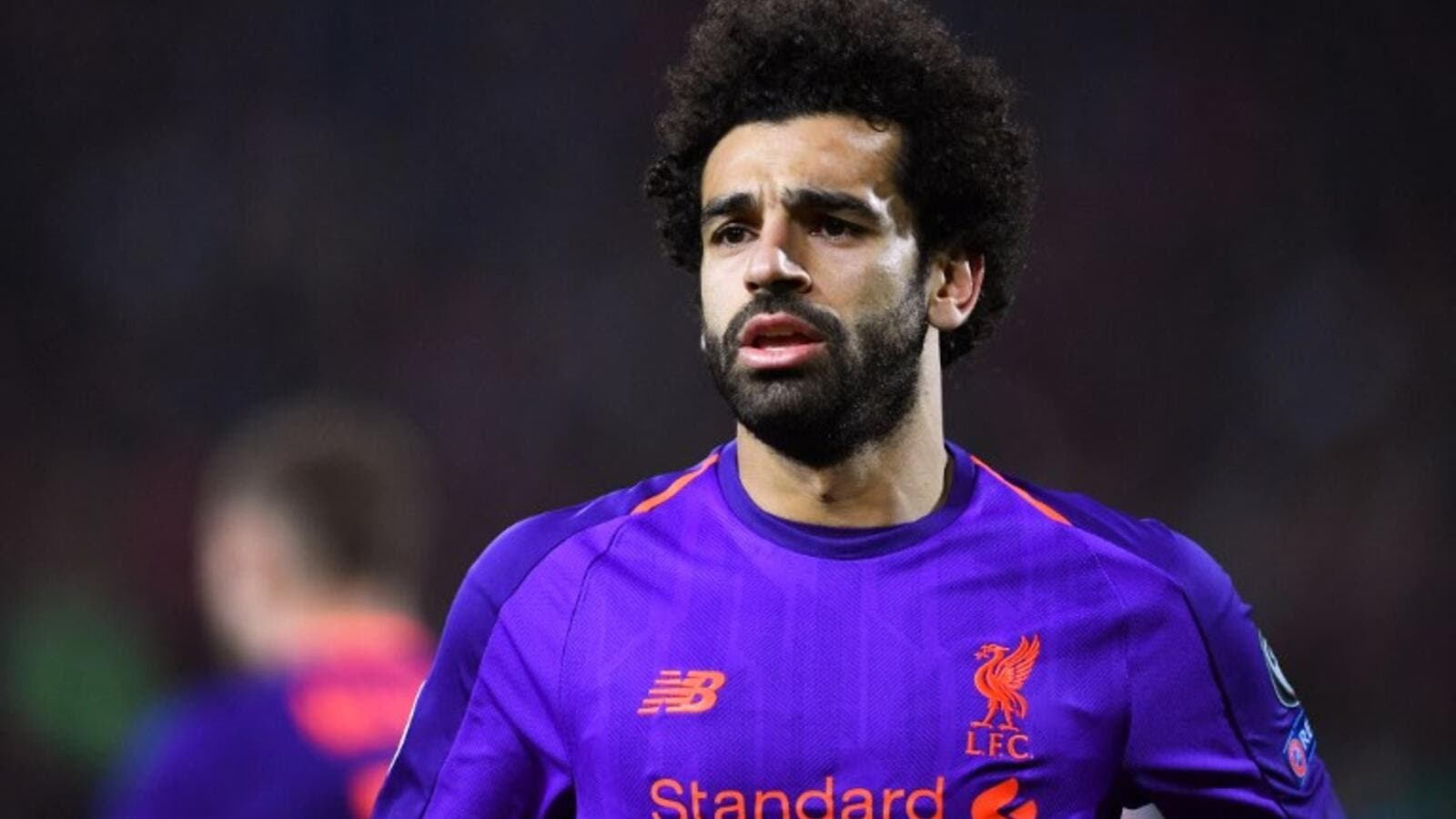 Ian Rush believes the Egyptian forward, who has starred throughout his time at Anfield, can become a Reds icon if he resists the urge to make a move