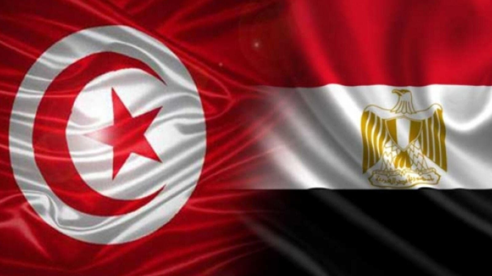 This sports week showed that the sports ministries in Egypt and Tunisia both equally care about the youth of their countries and wish for them to continue to work in harmony with one another