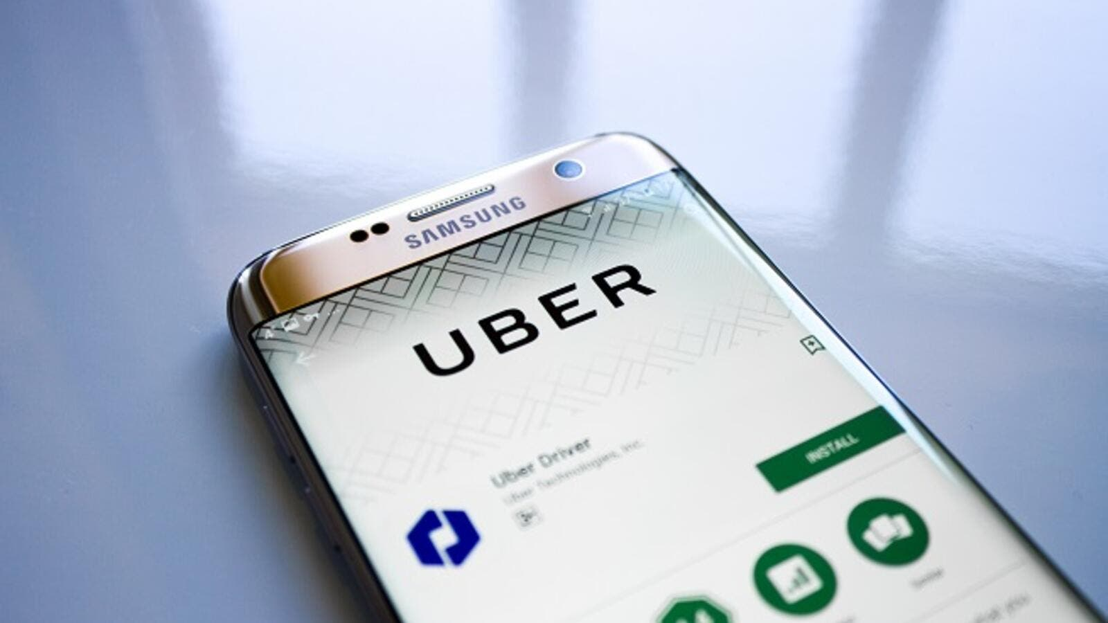 In May, Careem announced that it is currently in talks with investors to raise $500 million in funding. (Shutterstock)