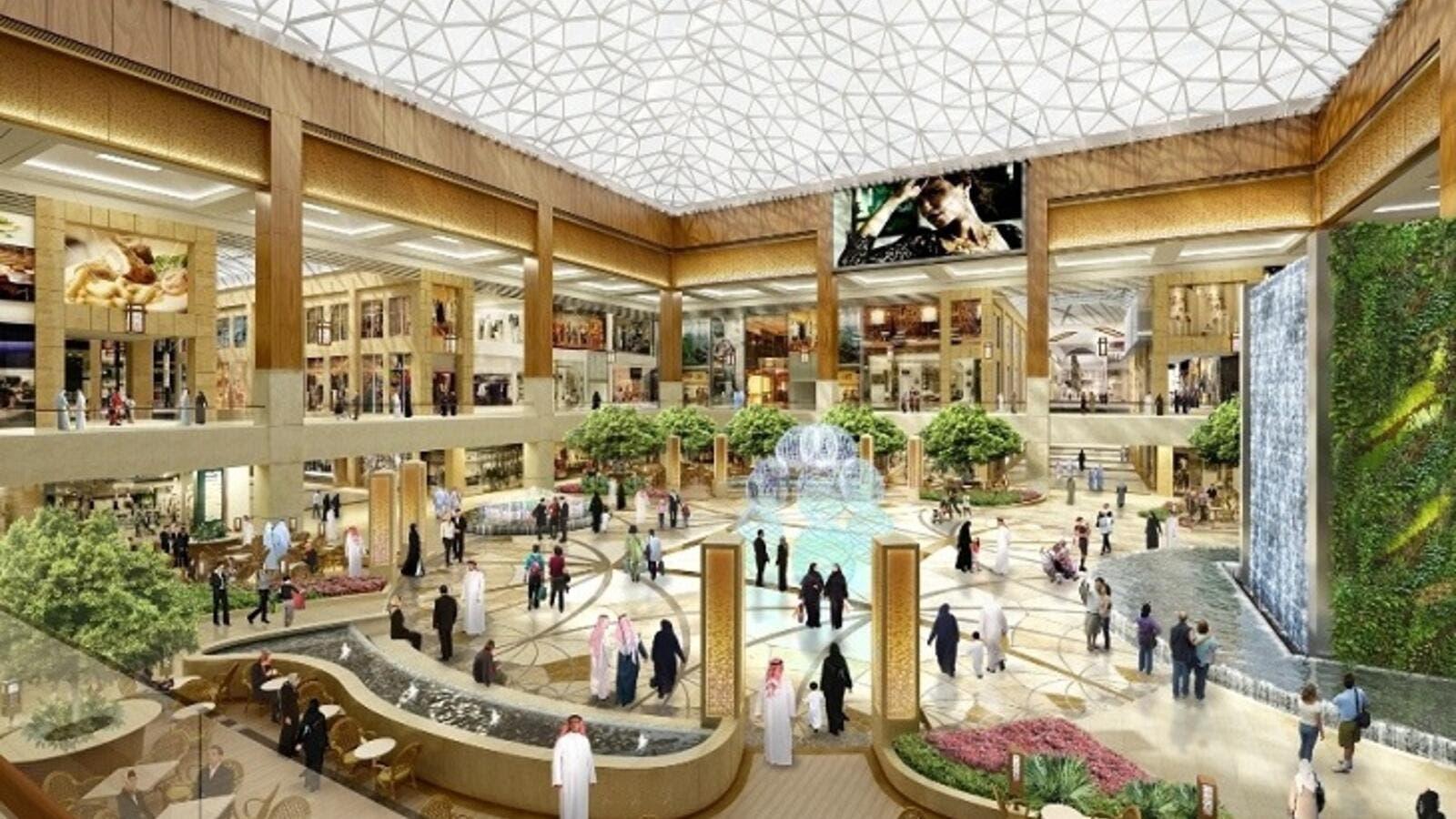 Oversupply of retail space in Abu Dhabi pushes rental prices