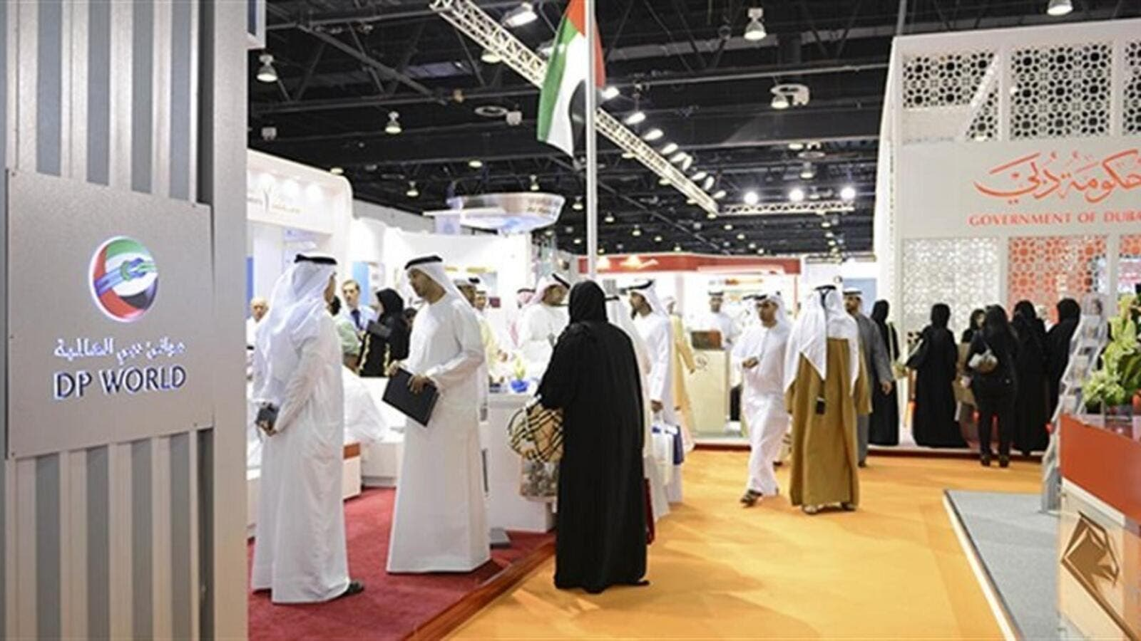 Hundreds of Jobs for Emiratis: Careers UAE 2018 to Kick off
