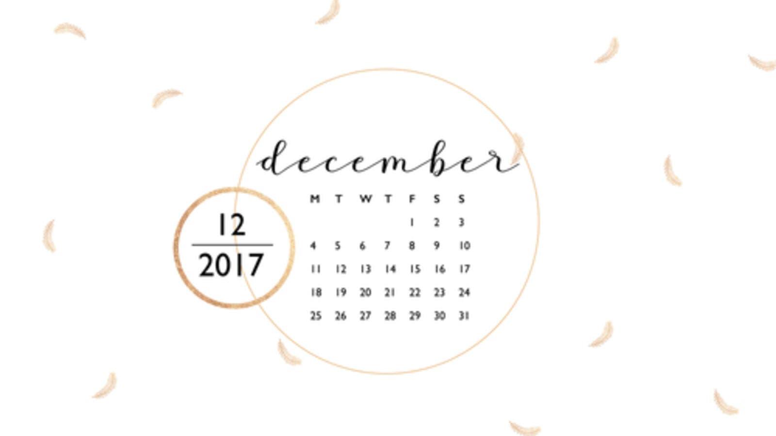 6ed4255abeb99 توقعات الأبراج لشهر كانون الأول  ديسمبر 2017 من كارمن شماس