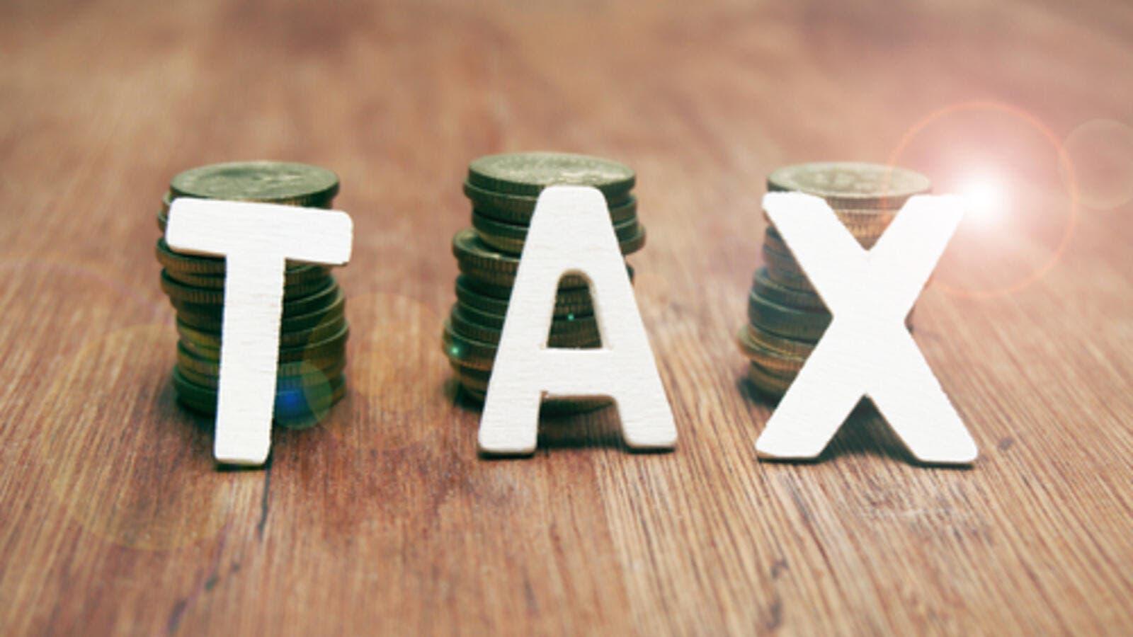 السعودية ستطبق Tax Free على السياح بعد العمل بـ القيمة المضافة