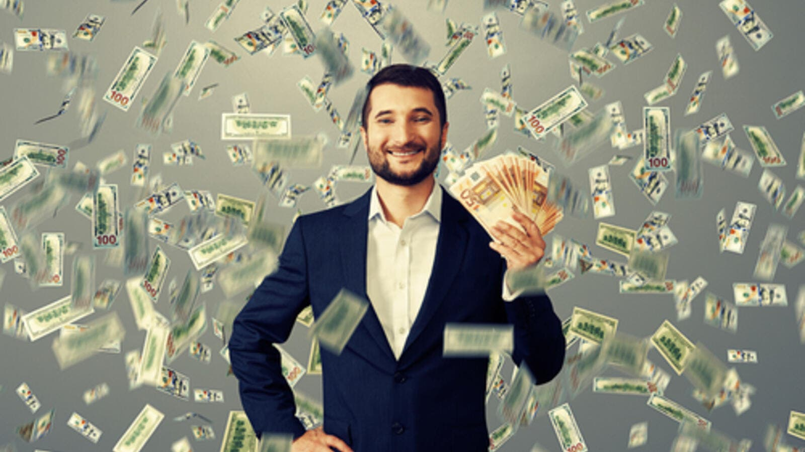 UAE Billionaire's Club: 12 residents make Forbes world's super rich