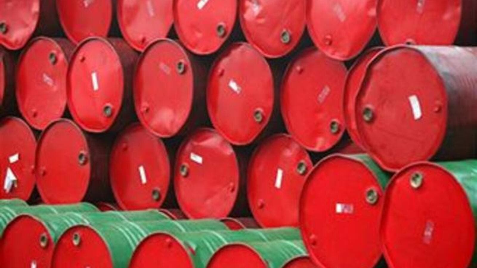 The International Energy Agency (IEA) currently has a plan to release up to 14 million barrels per day (bpd) of oil stored in the United States, Europe, Japan and other importers