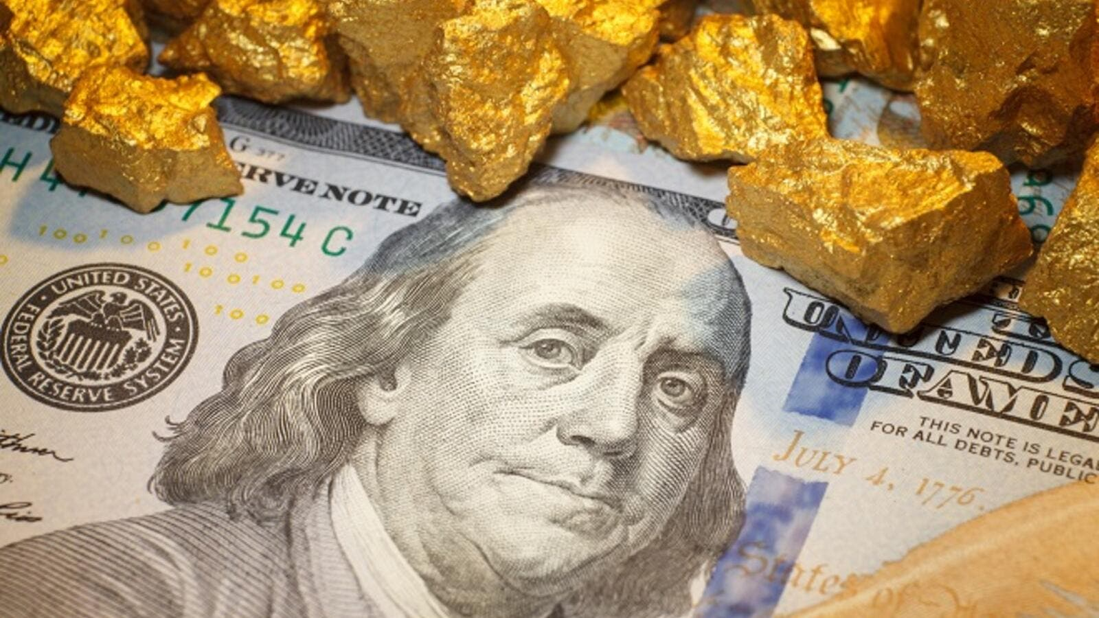 Saudi Arabia launches biggest gold mine with 180,000 ounces