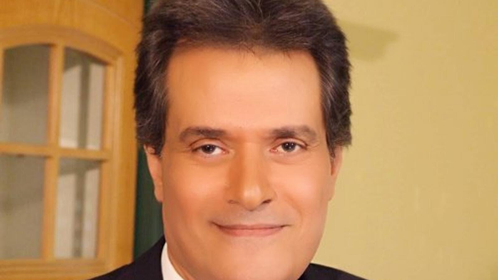 Egyptian actor Ibrahim Yusri sadly (and ironically) dies on