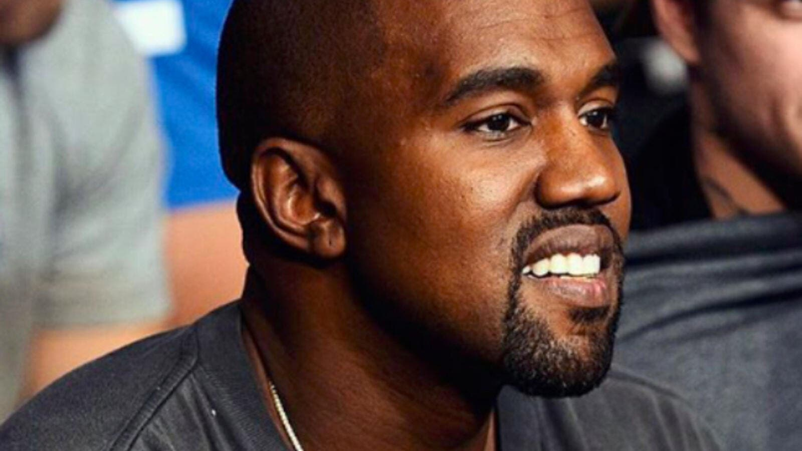 Kanye West to Release