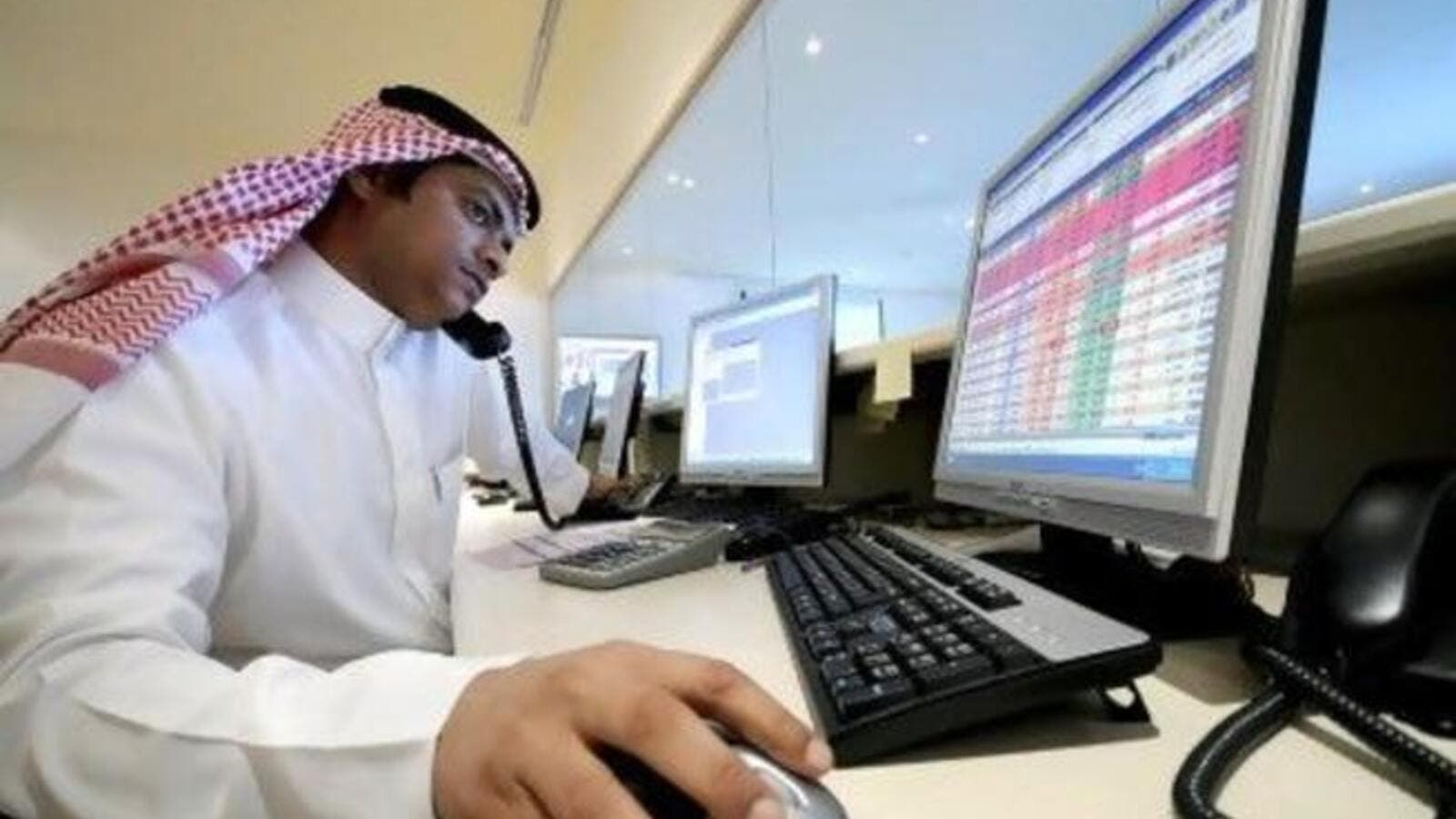 Global sukuk market is set to double, according to Standard and Poor's