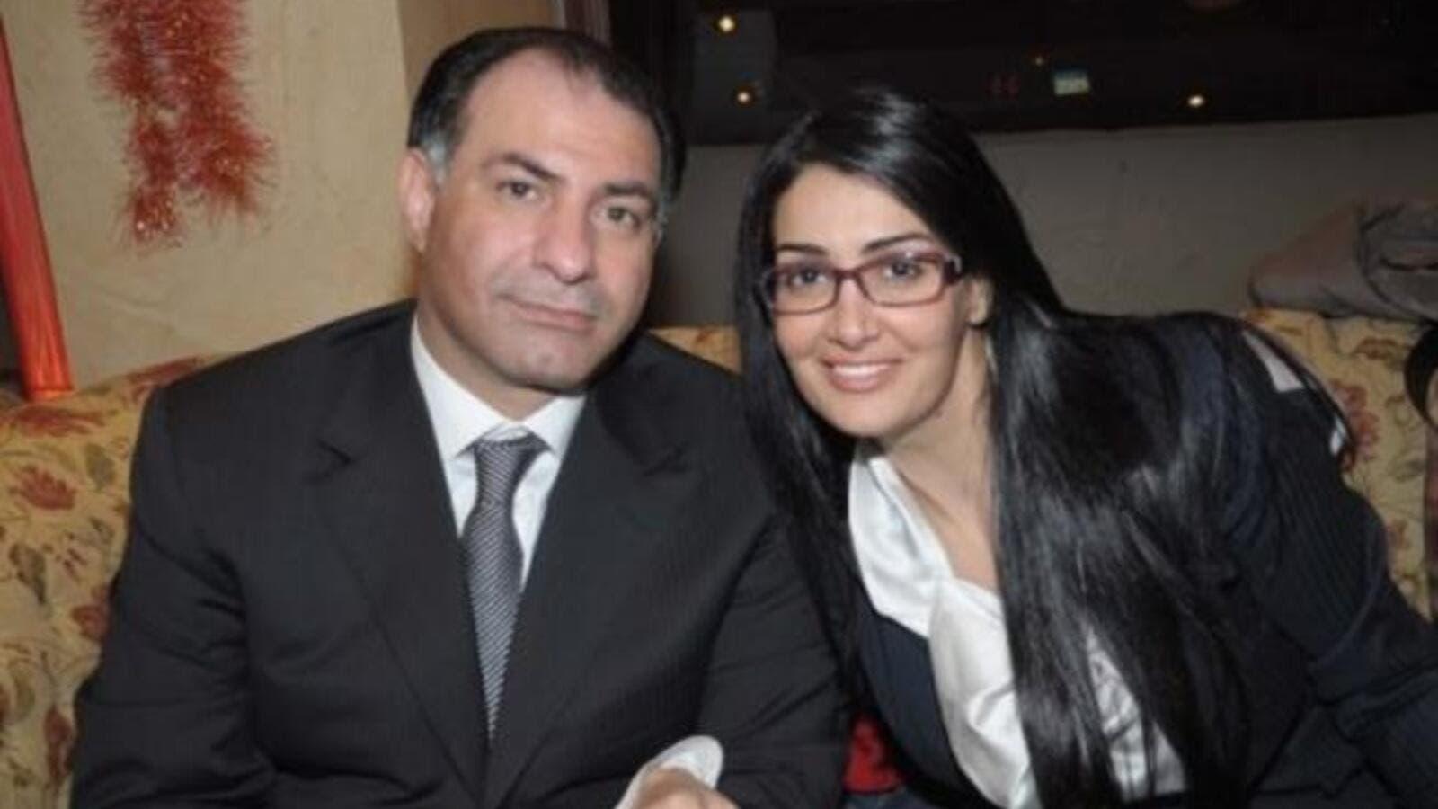 Ghada Abdel Razeks new movie too adult for her