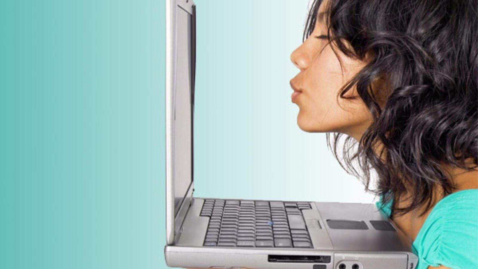Dating websites in egypt