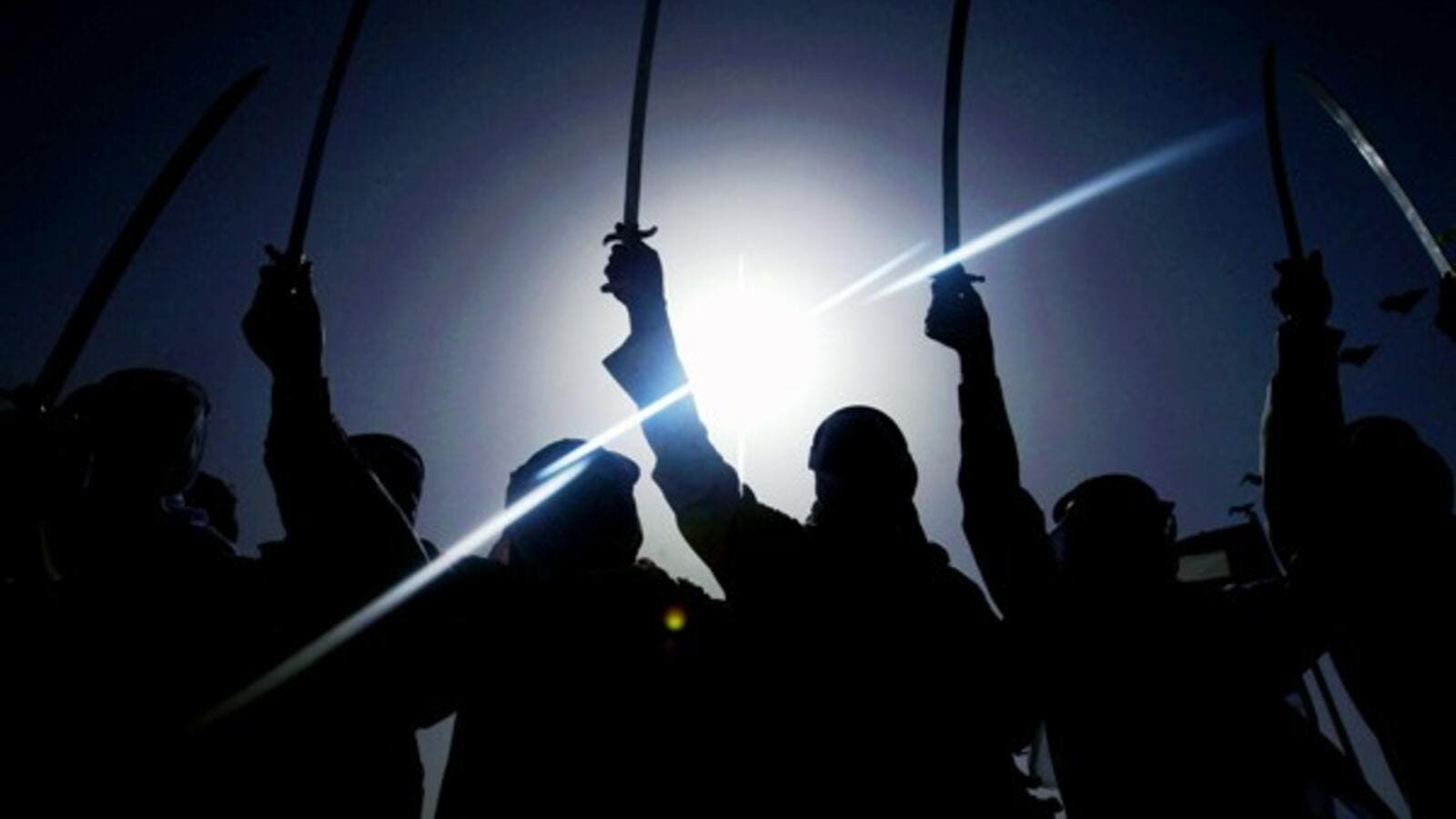 Activists are crying out to end beheading executions in Saudi Arabia.