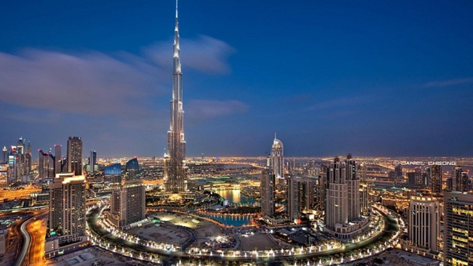 Ajman: a viable, more affordable property market?   Al Bawaba