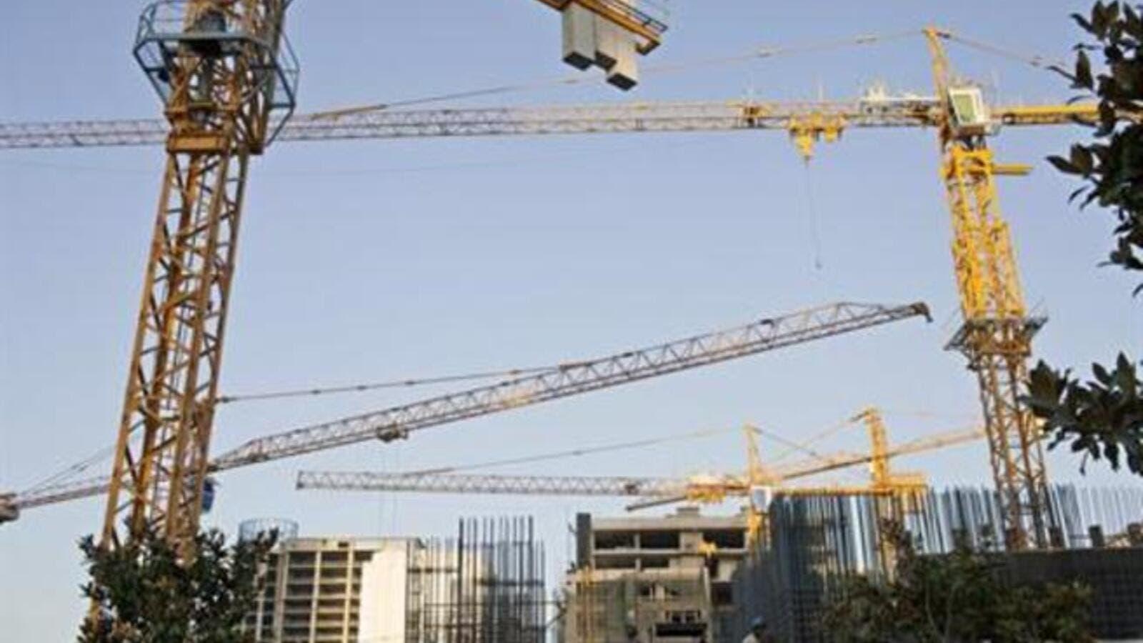 Bahrain bungles housing project | Al Bawaba
