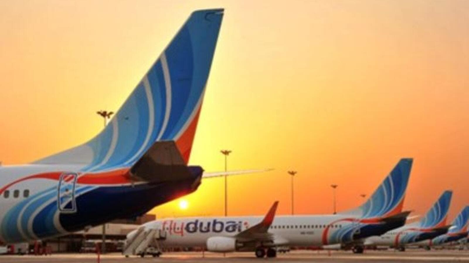 Abu Dhabi overtakes key rival Dubai Airport | Al Bawaba