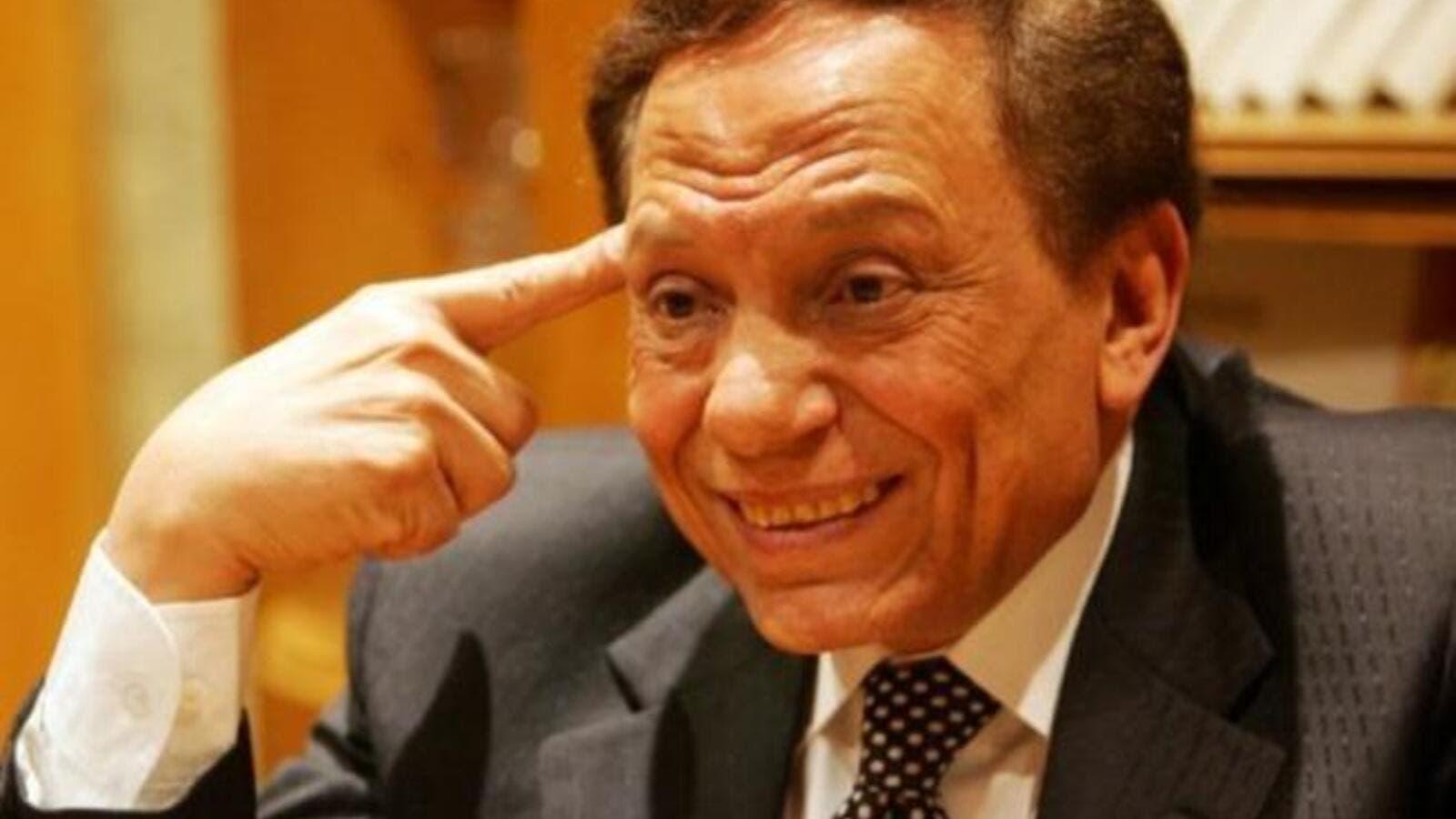 ADEL IMAM FILM EGYPTIEN TÉLÉCHARGER