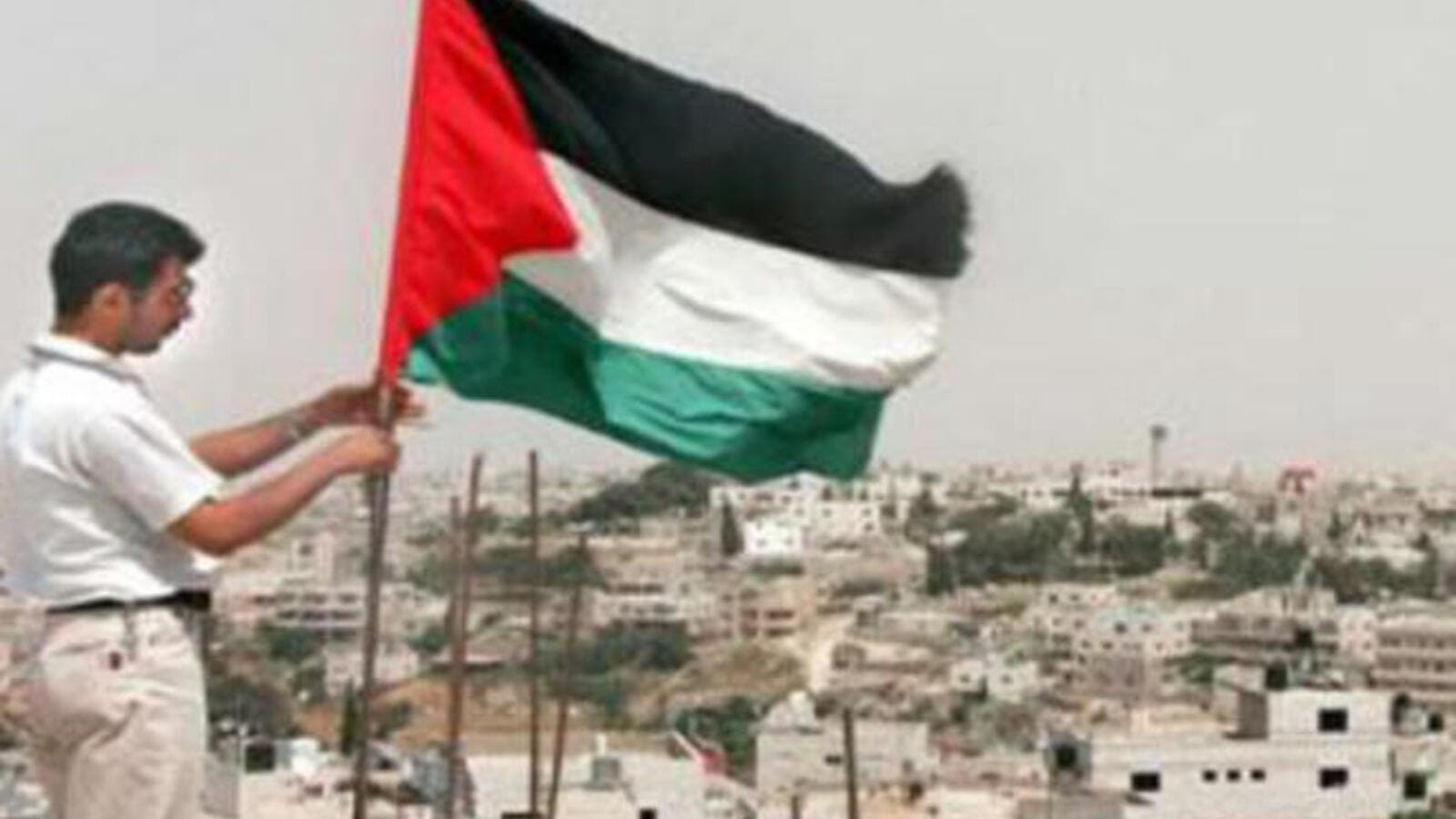 GDP in Palestine grew by 5.9 per cent in 2012 compared to 2011, new statistics reveal.