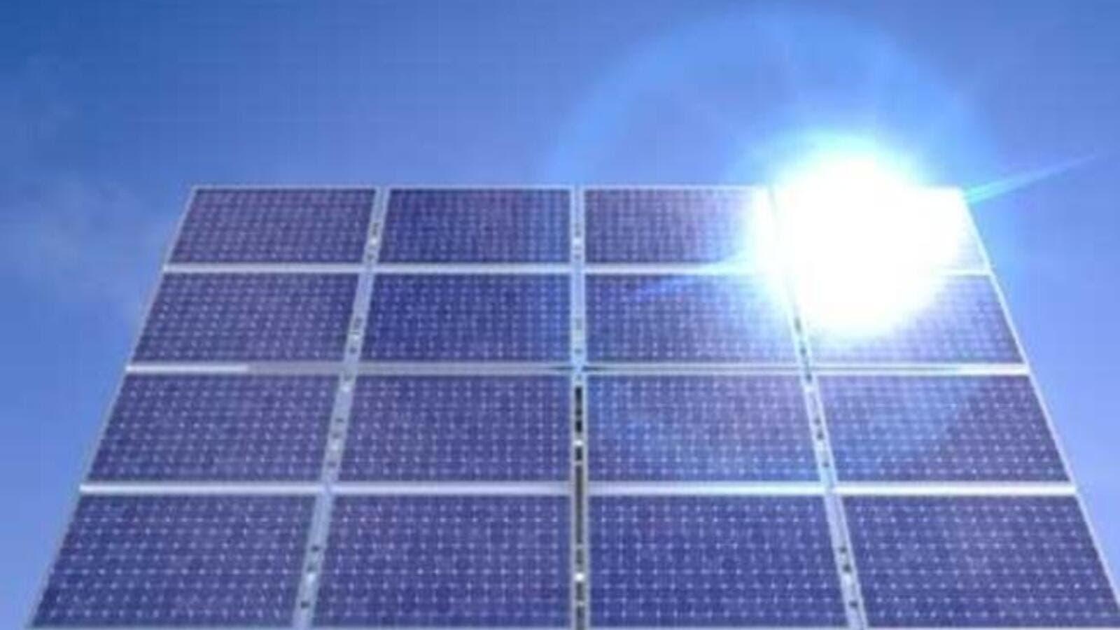 Sun is shining on Jordan-China solar deal | Al Bawaba