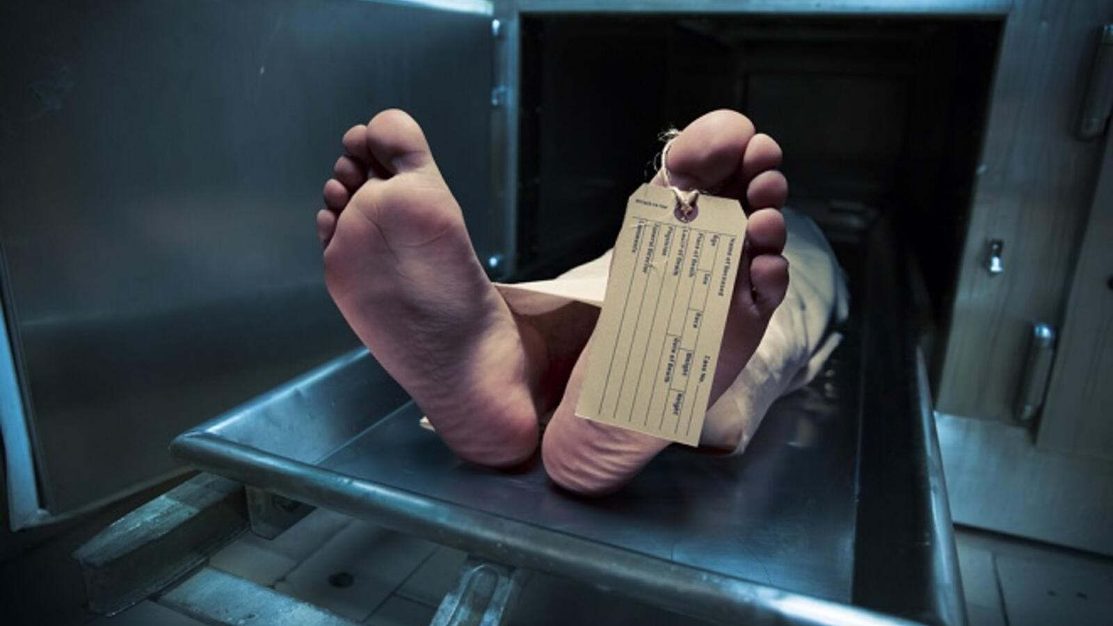 Saudi Arabia: Bodies of two Indian workers left to rot as