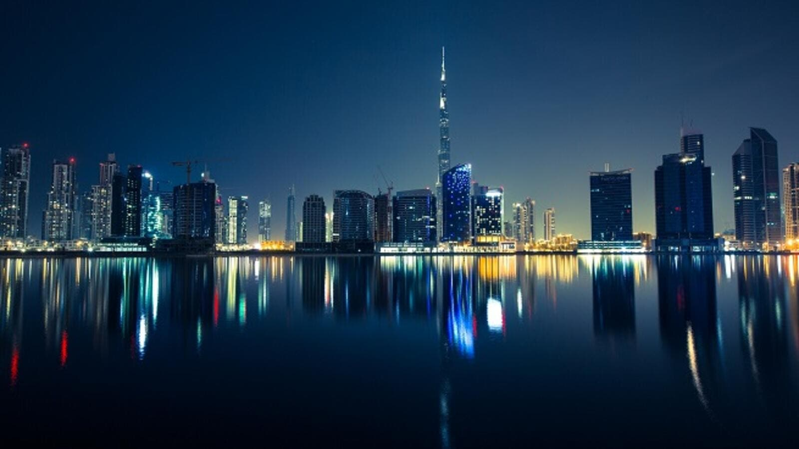As the 2020 Expo approaches, the Dubai economy is showing signs of rebounding. (Pixabay)