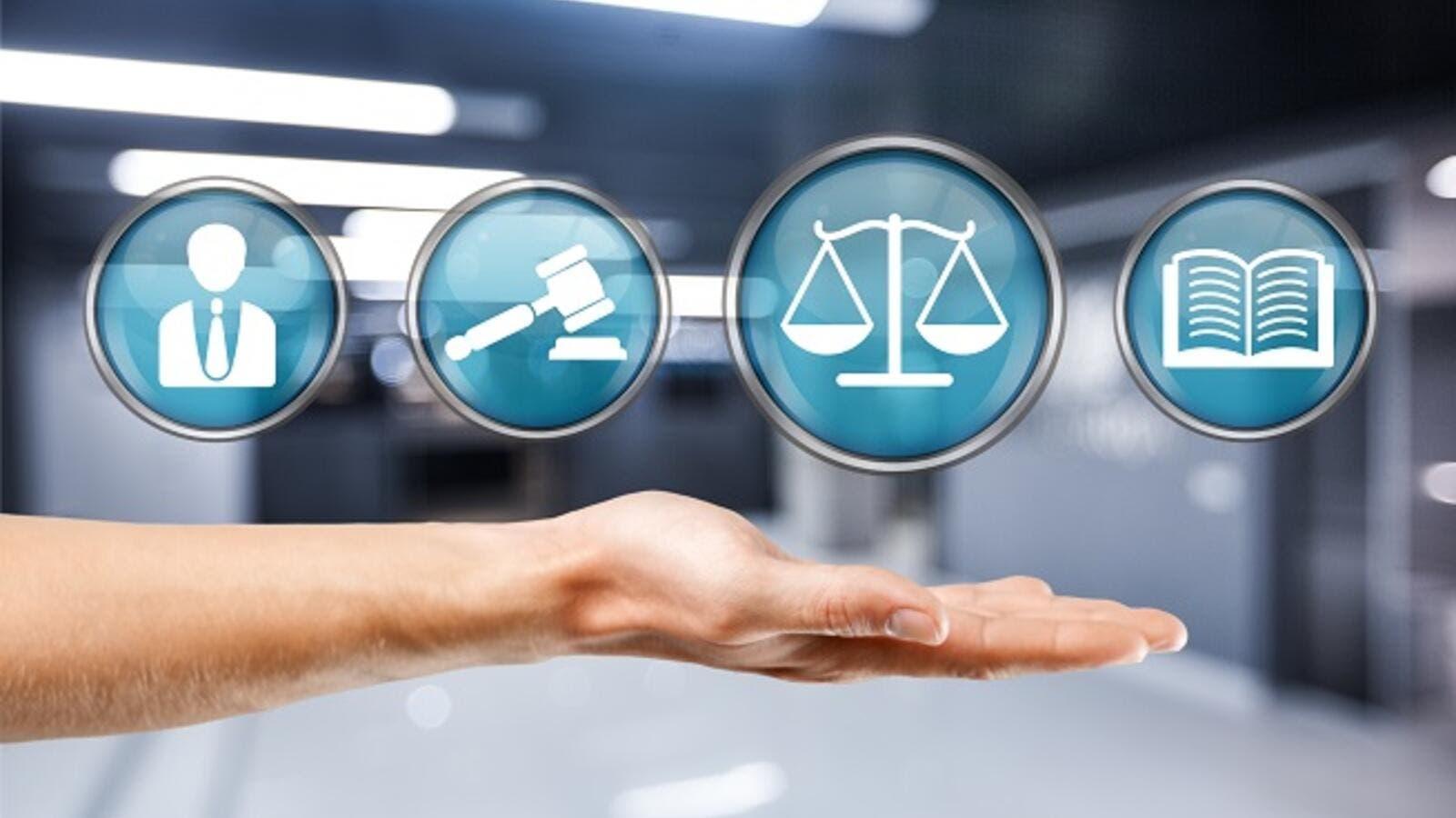 Luật lao động mới nhất 2020: Những thay đổi từ ngày 15/04/2020