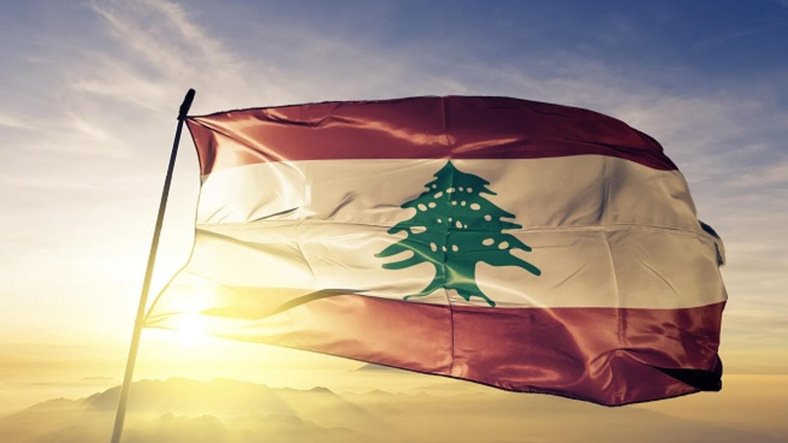 When a new government is formed, it will need to follow through on reform promises made at CEDRE in April 2018 to attract inflows of capital in order to reboot Lebanon's economy. (Shutterstock)