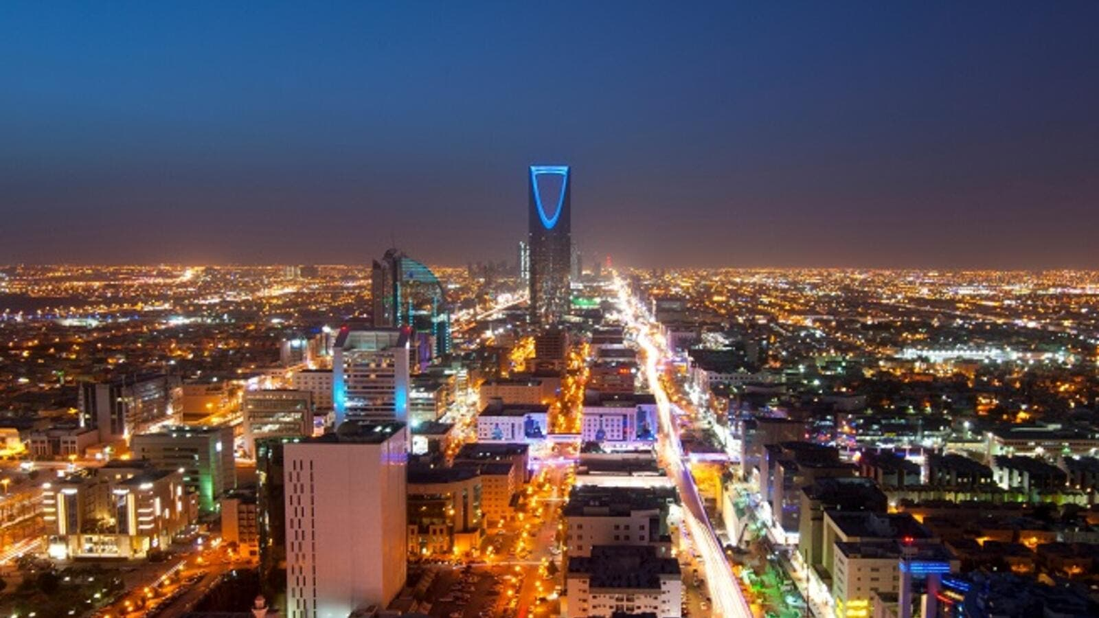 Saudi Arabia is about to begin development of the first area of its mega business zone NEOM. (Shutterstock)