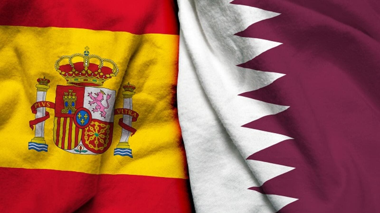 Qatar and Spain have agreed to establish an institutional framework for co-operation to achieve common objectives. (Shutterstock)