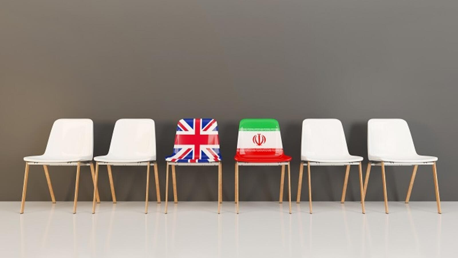Europe is establishing a banking system to overcome problems regarding banking relations with Tehran, the path will be soon even clearer for Tehran-London economic ties. (Shutterstock)