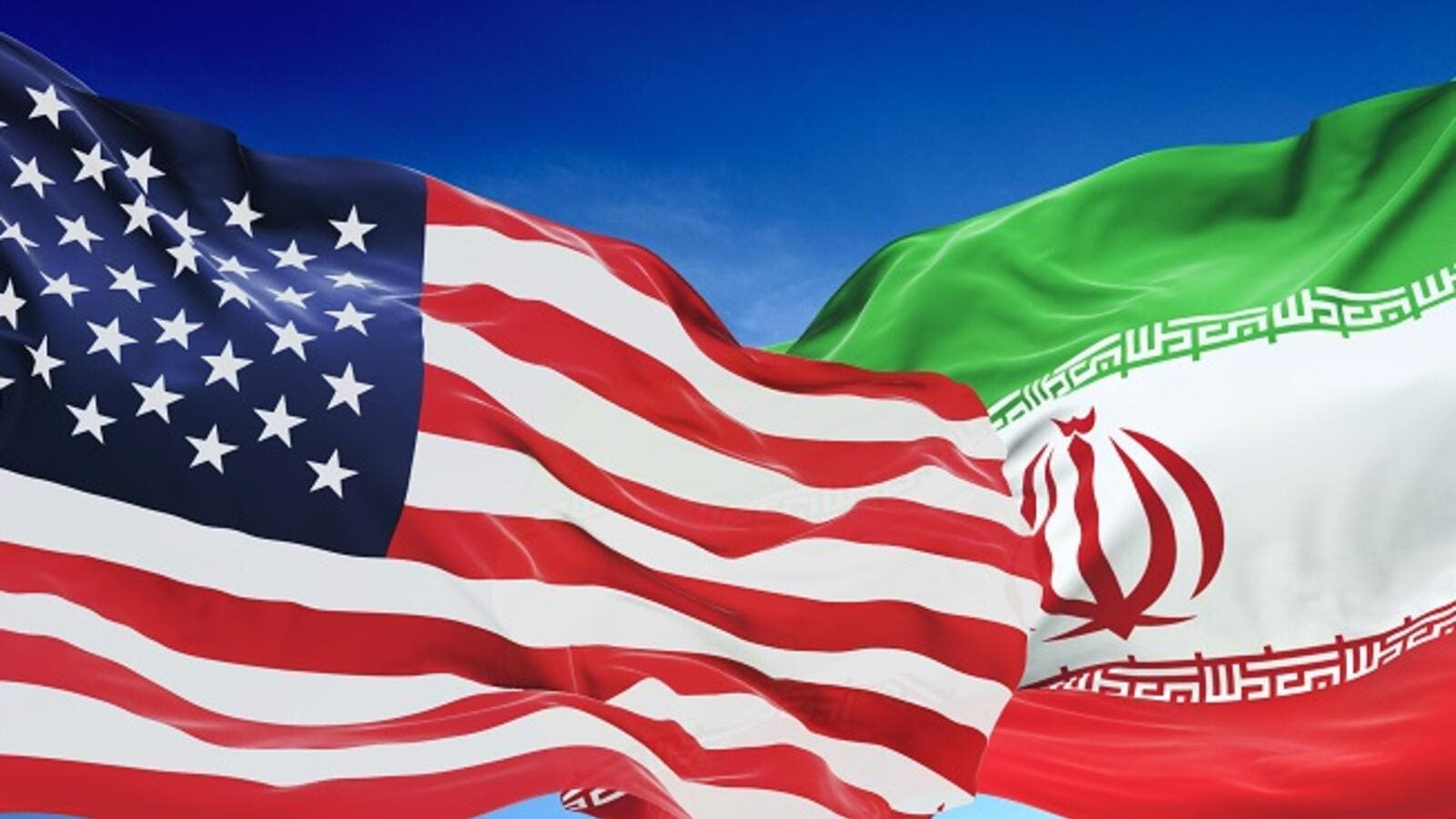 Iran is among the countries which the US is courting for stepped-up sales of the oilseed. (Shutterstock)