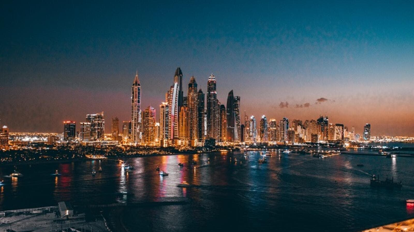 As more supply is expected to materialise in the coming year, residential vacancies are anticipated to increase further in Abu Dhabi. (Shutterstock)