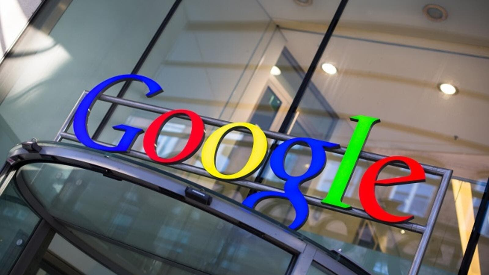 Google has reportedly stopped scanning user's emails, although apparently third-party apps still do. (Shuterstock)