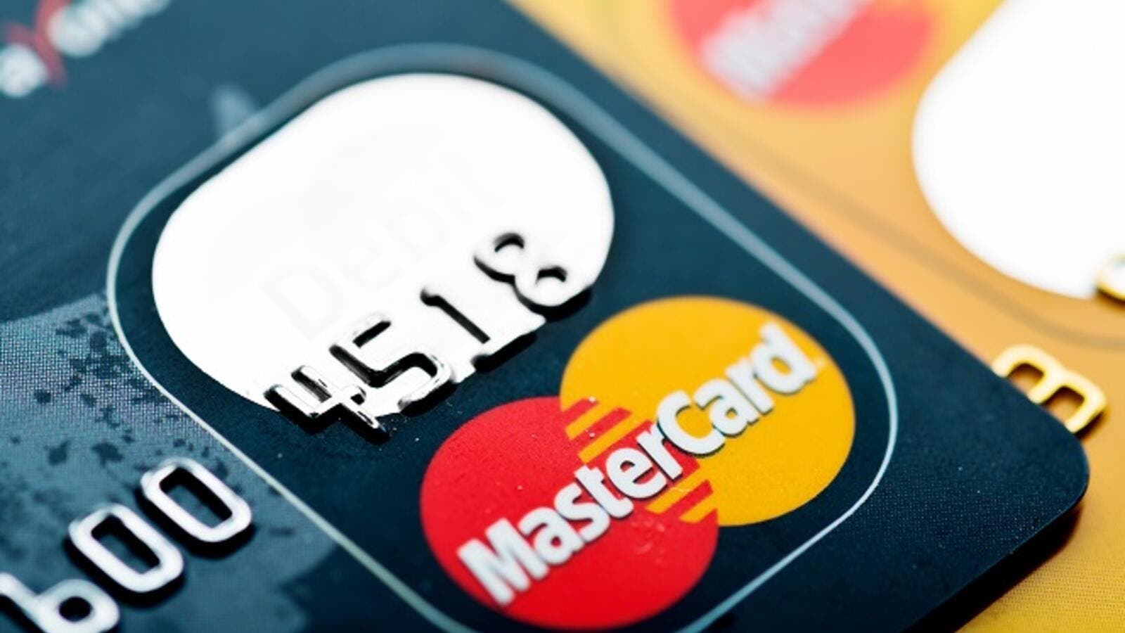 No Car Loan or Credit Card in UAE If You Fail to Pay Your