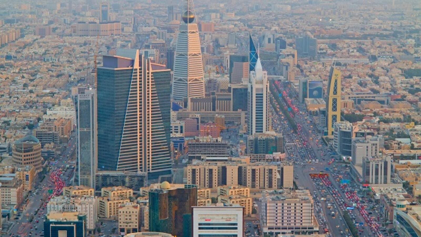 Saudi citizens will be able to access cheaper and more accessible mortgages at fixed rates under an initiative launched Wednesday by the Saudi Real Estate Refinance Company. (Shutterstock)
