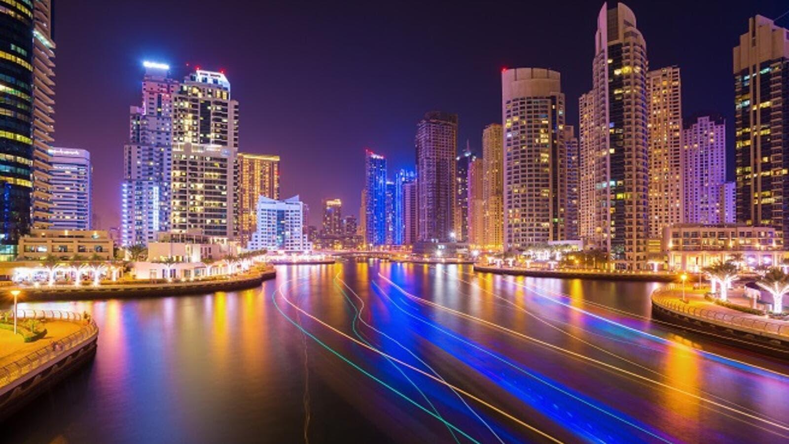 UAE Hospitality Industry to Reach $7 6 Billion by 2022 | Al Bawaba
