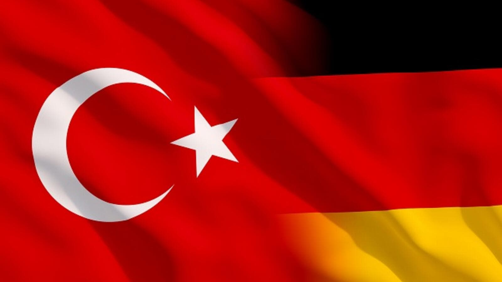 Turkish and Germany energy ministers on Friday signed a letter of intent to develop energy projects. (Shutterstock)