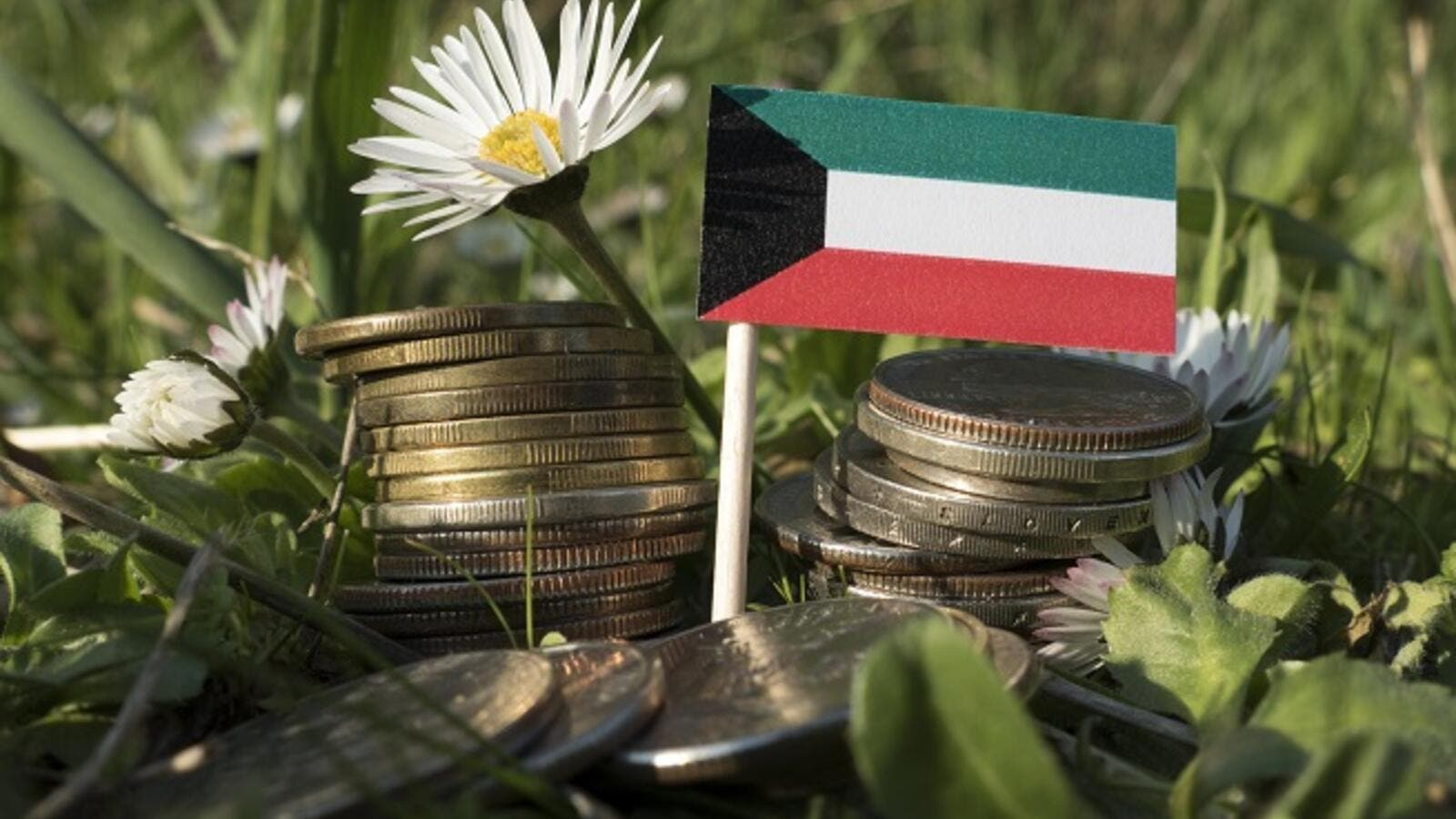 Kuwait has called for frozen funds to be returned. (Shutterstock)