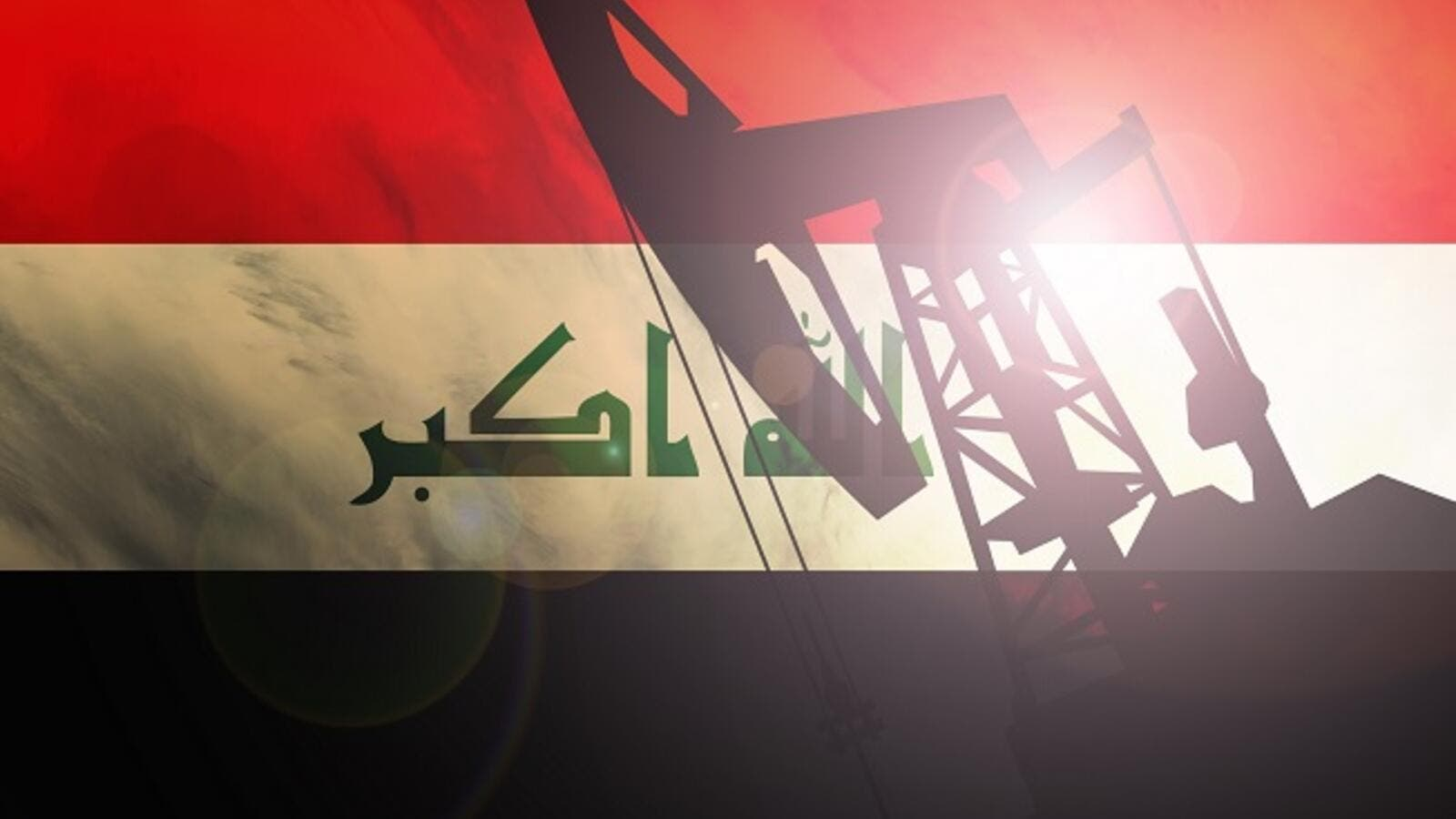 Iraq's booming oil output has come under increasing scrutiny from other producers. (Shutterstock)