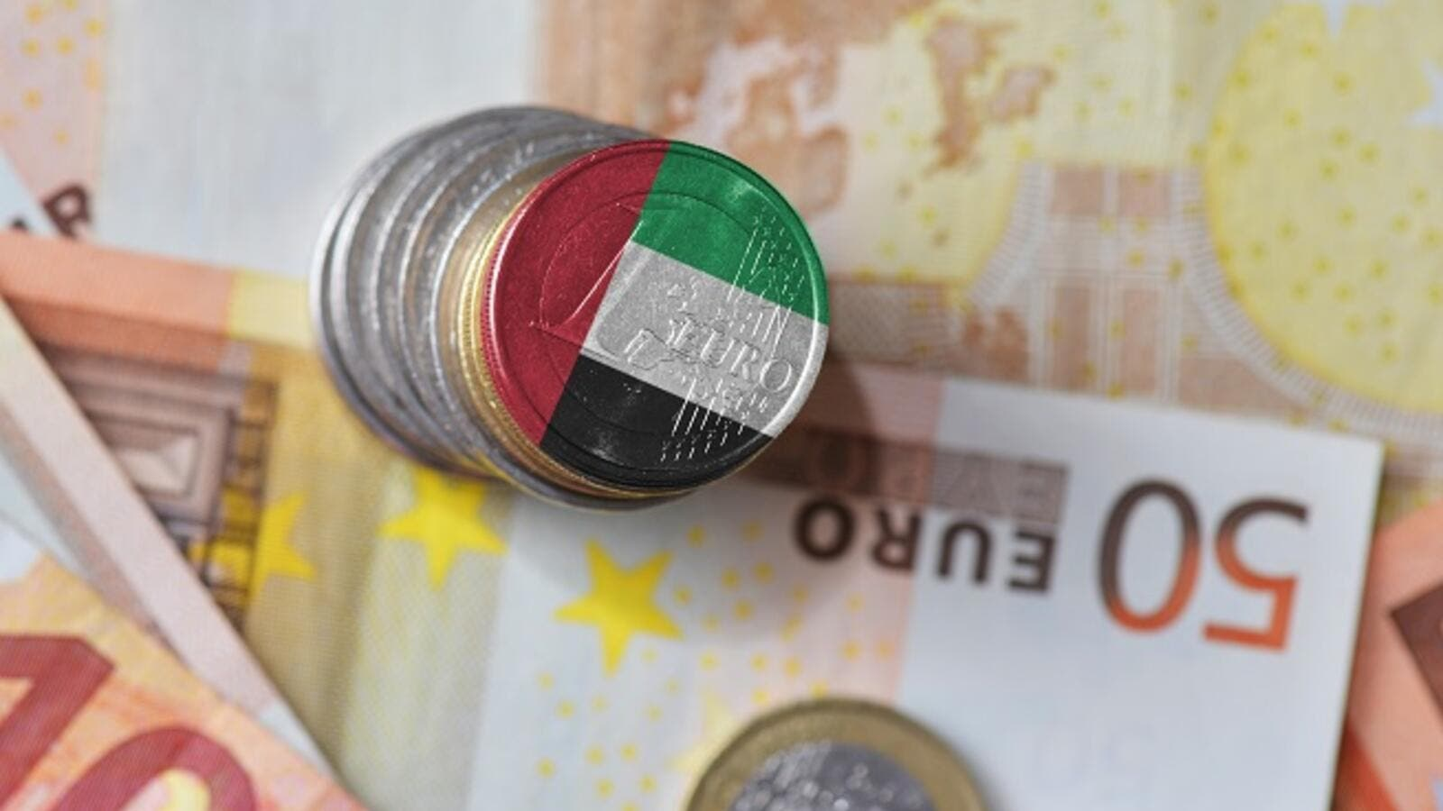 European Union is the largest trading partner of the GCC. (Shutterstock)