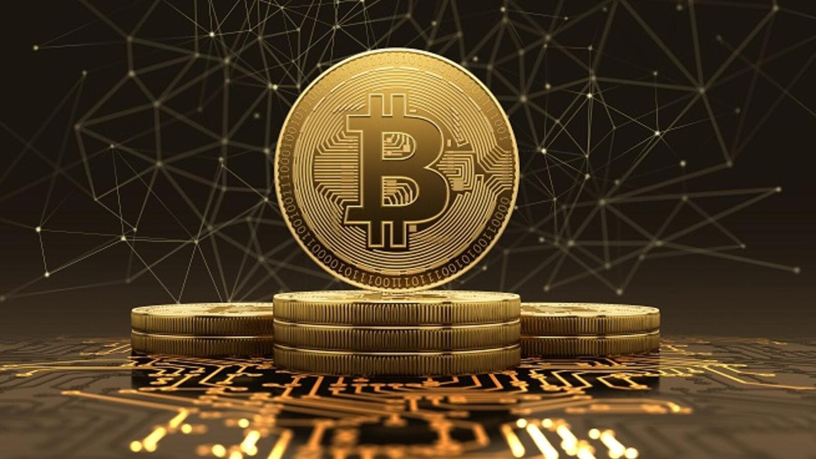The digital coin rose above $8,000 last week amid rumors that the ETF would be approved, jumping almost 40% in July. (Shutterstock)