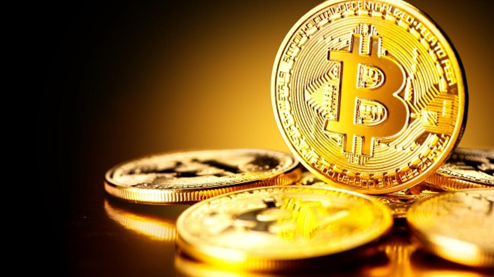 The world's top Muslim finance experts are attempting to determine the validity of the fast emerging financial tools, questioning whether Islamic financial firms can invest in the cryptocurrencies alongside the rest of the world. (Shutterstock)