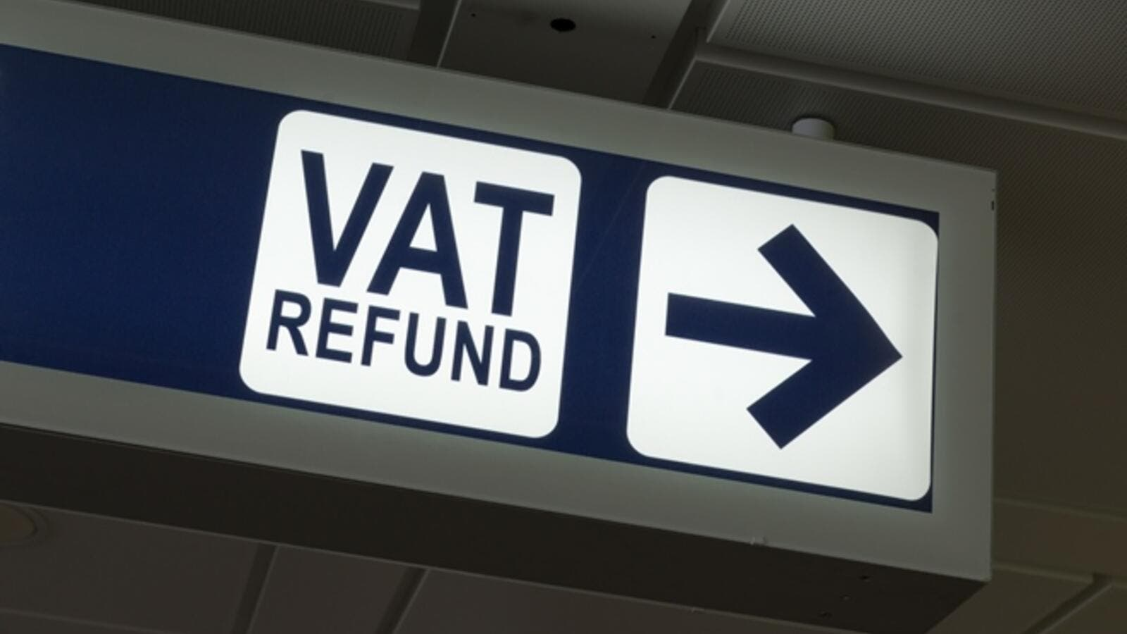 The move to refund VAT, yet again shows UAE's strategic ability to drive the growth of the country. (Shutterstock)