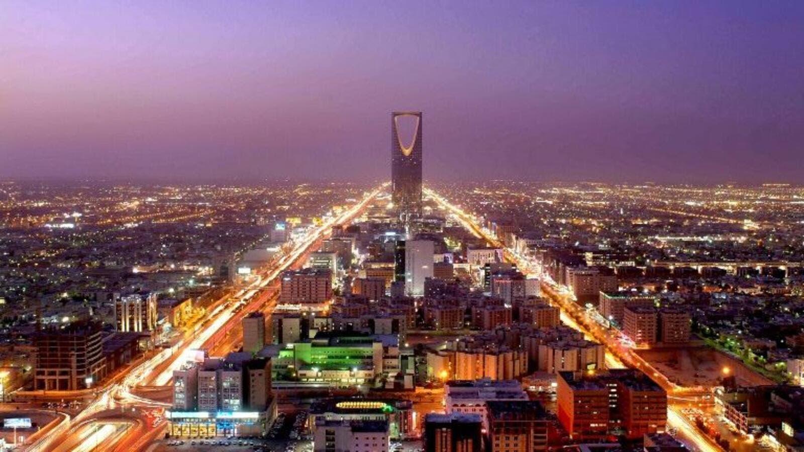 Dating webbplatser Emirates