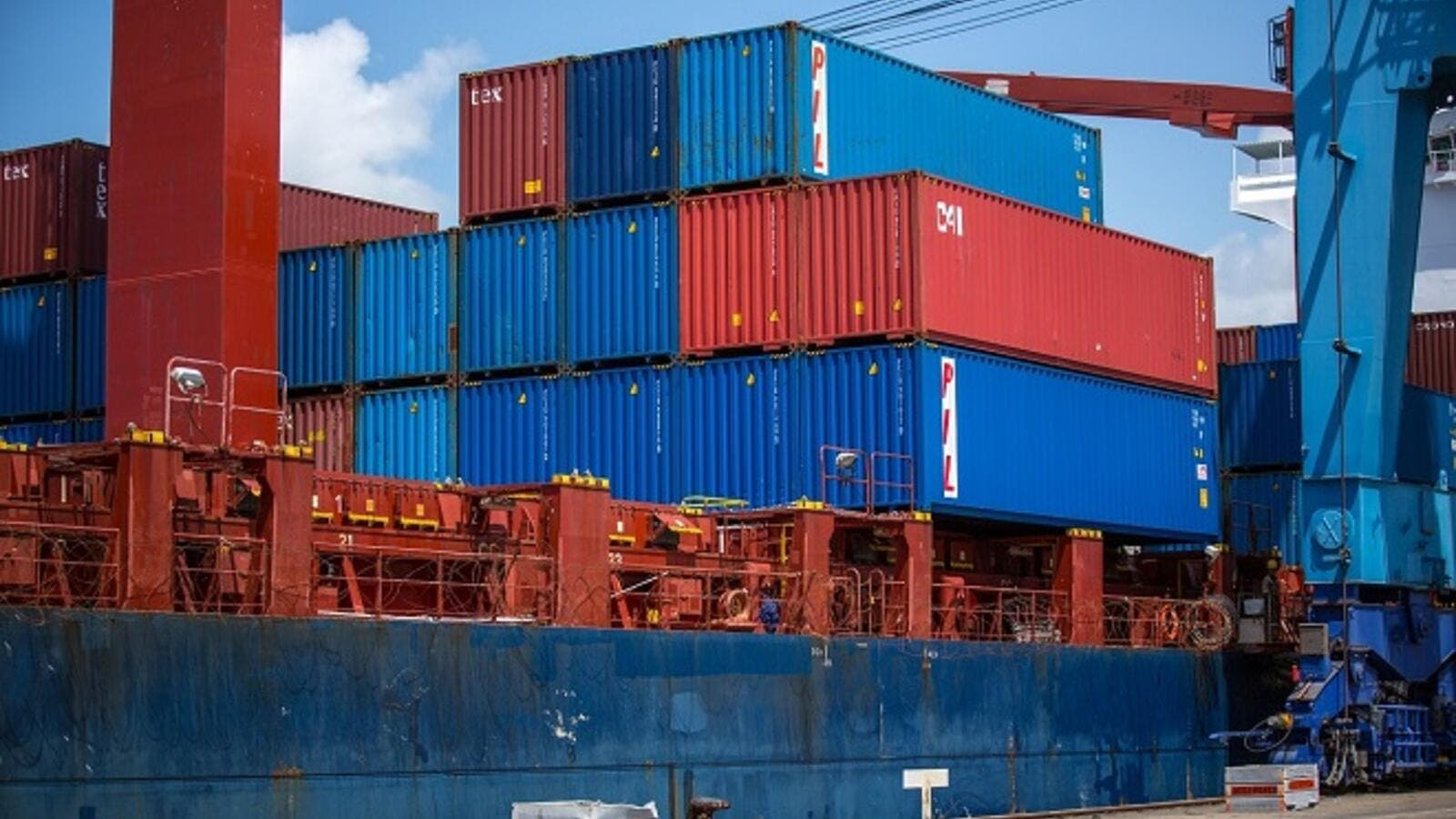 Saudi Arabia tops list of importers from Bahrain with $119M: Report