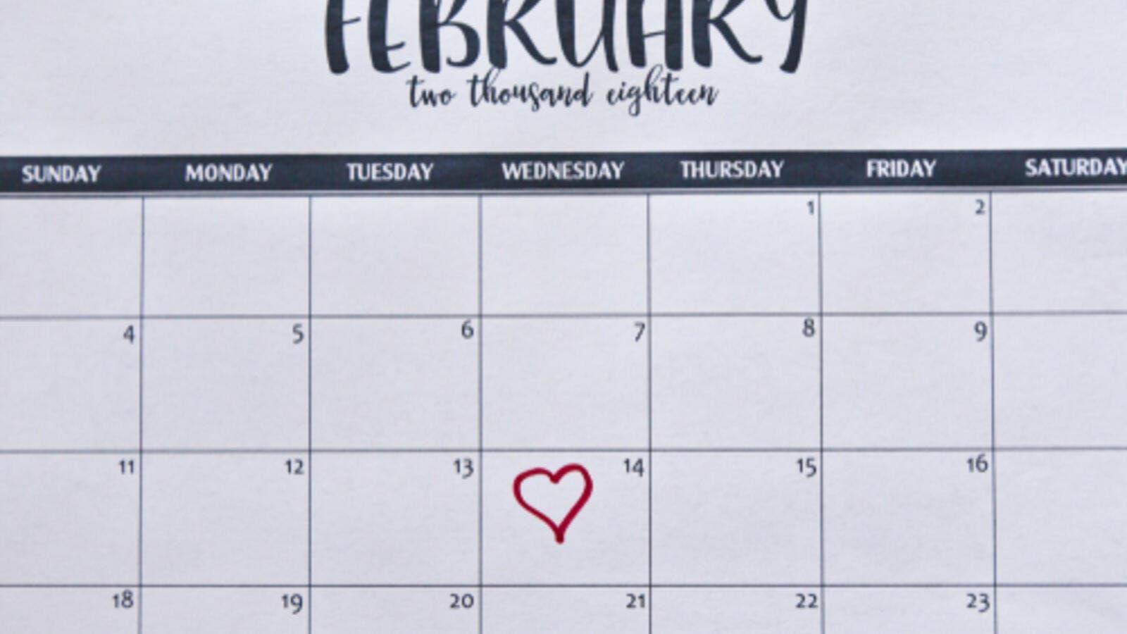67ff29d800d98 توقعات الأبراج لشهر فبراير  شباط 2018 من ماغي فرح