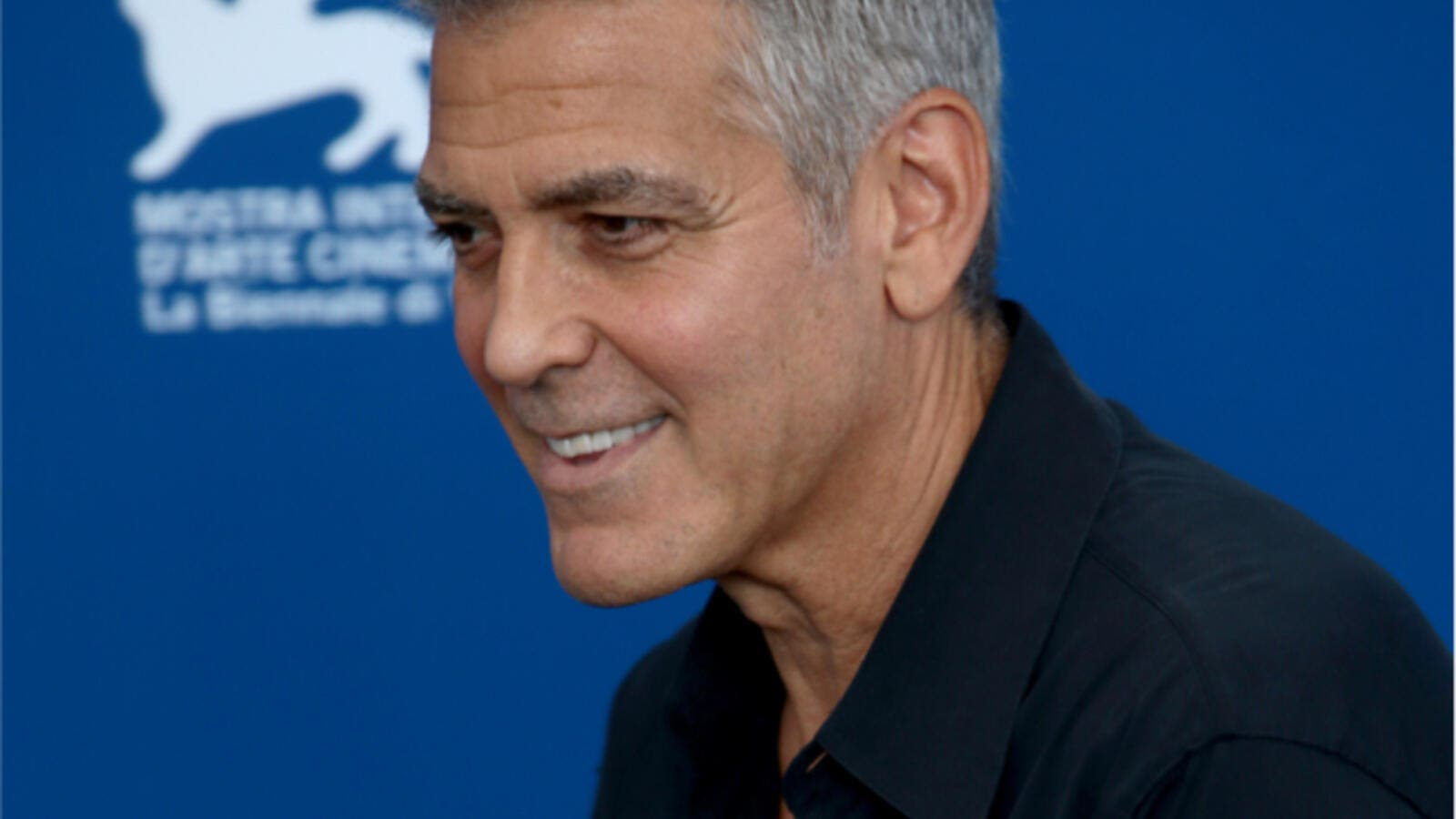 George Clooney is the Highest Paid Actor in 2018   Al Bawaba