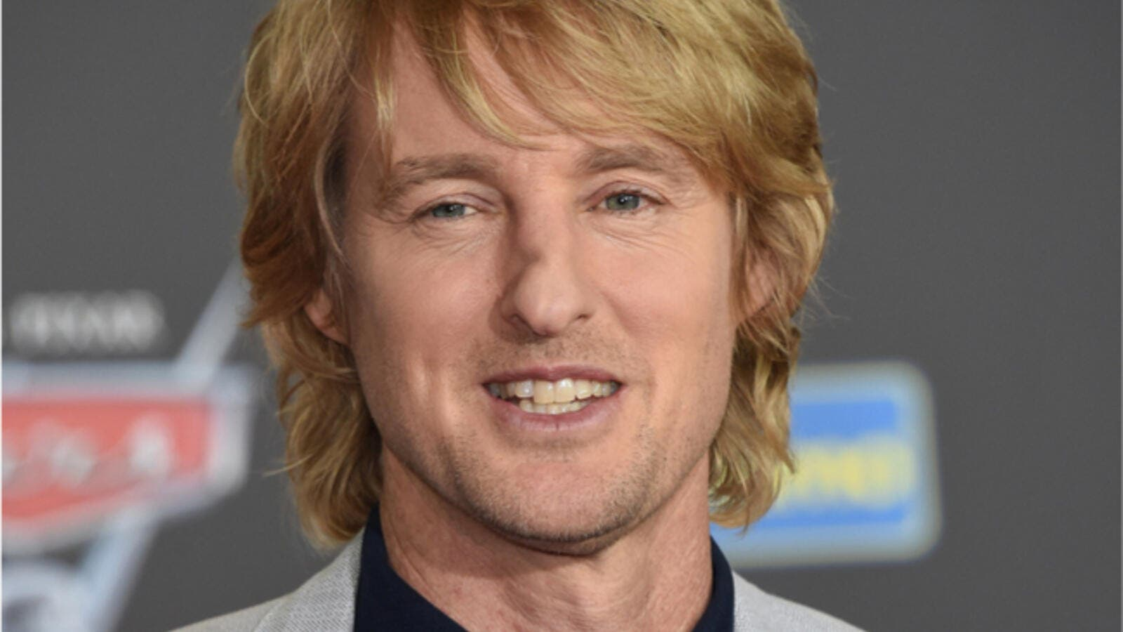 Owen Wilson is reportedly a dad of three (Source: DFree / Shutterstock / Instagram )