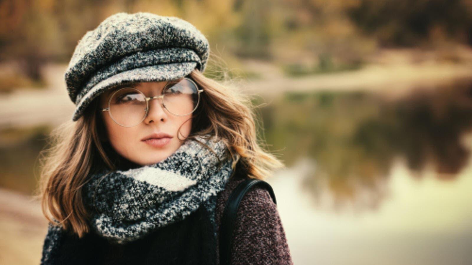 829e53845 نصائح لاختيار نظارتك الطبية التي تناسبك | البوابة