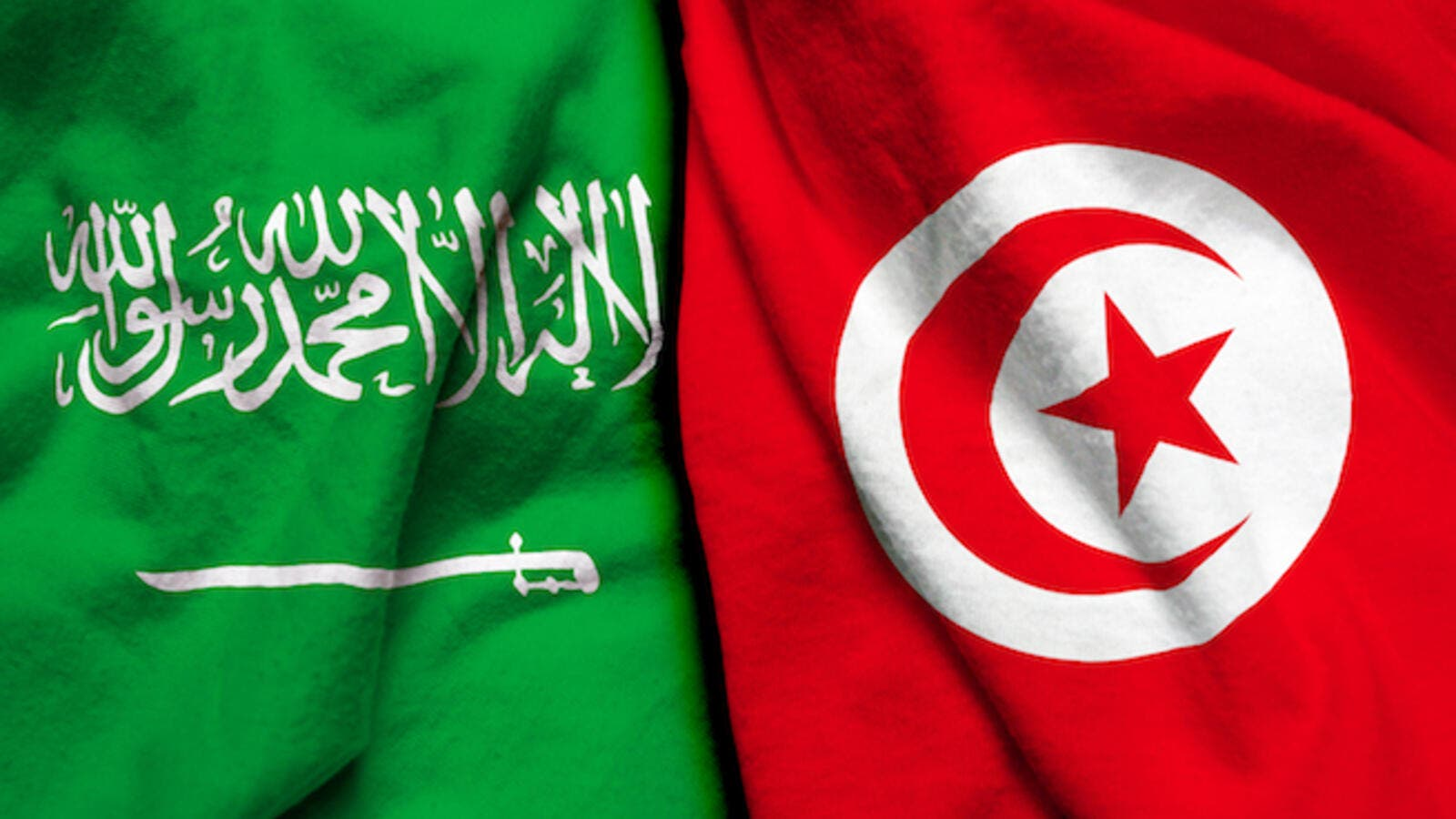 A MoU was also signed to extend the Saudi grant for maintenance of the King Abdulaziz Mosque in the Tunisian capital of Tunis. (Shutterstock)