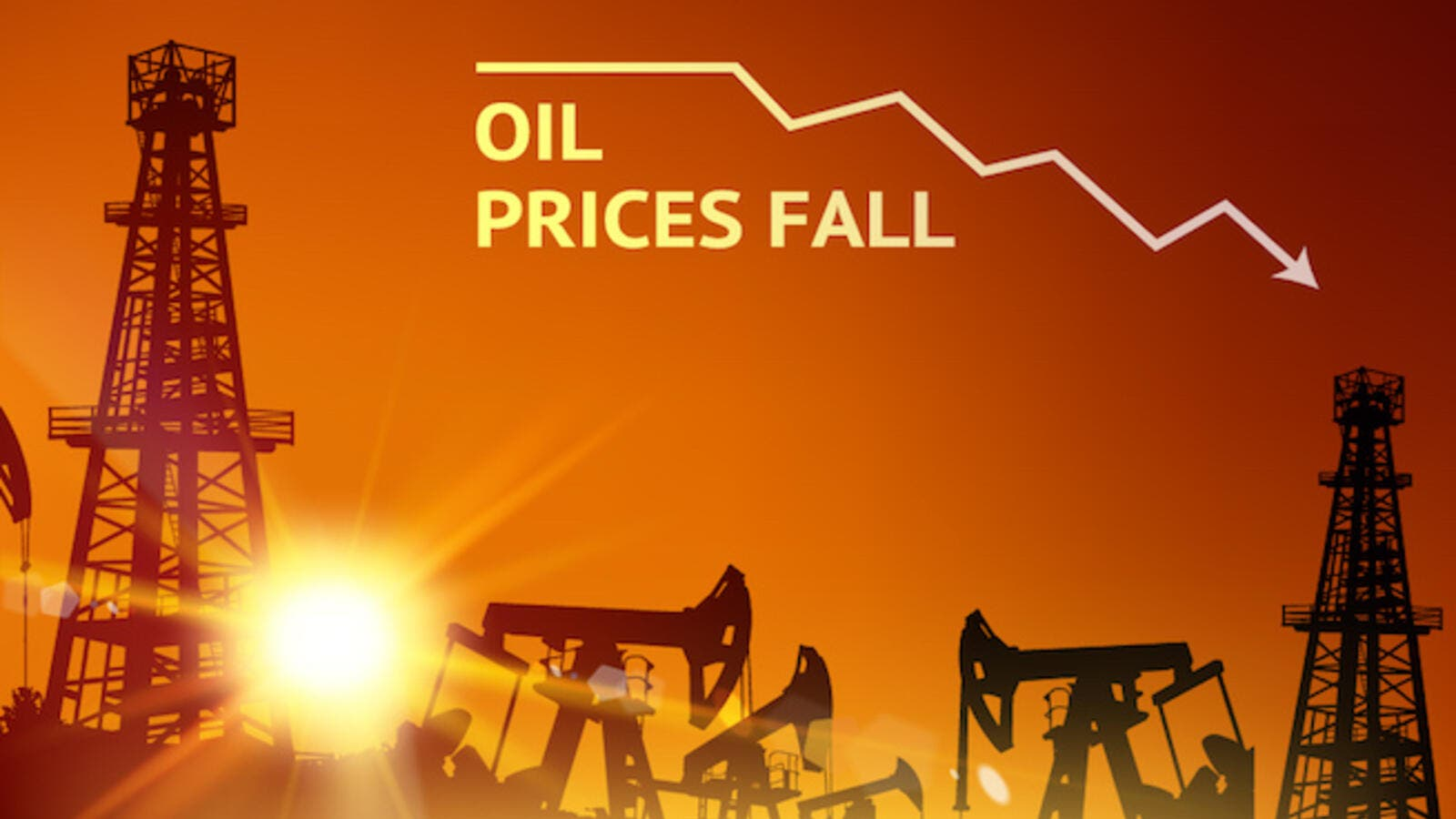 The oil market showed signs of edging up on Monday as Opec hinted that it might extend or even deepen its pledged output curbs. (Shutterstock)